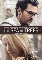 Море деревьев (2015)