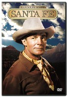 Санта Фе (1951)