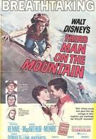 Третий человек на горе (1959)