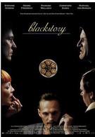 Мрачная история (2012)