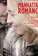 Manhattan Romance (2013)