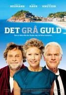 Серое золото (2013)
