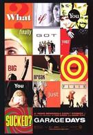 Неудачники (2002)