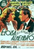 Элоиза под миндальным деревом (1943)