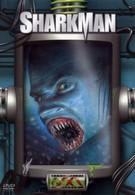 Человек-акула (2005)