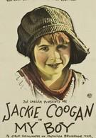Мой мальчик (1921)