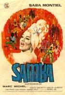 Самба (1965)