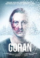 Горан (2016)