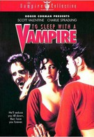 В постели с вампиром (1993)