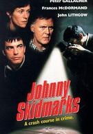 Джонни Стервятник (1998)