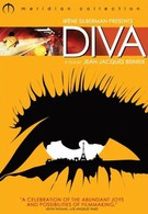 Дива (1981)