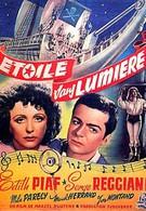 Звезда без света (1946)