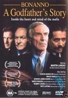 Новый дон (1999)