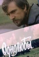Однолюбы (1982)