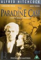 Дело Парадайна (1947)