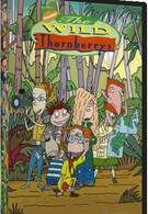 Дикая семейка Торнберри (2001)
