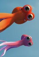Осьминожки (2007)