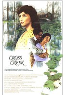 Кросс-Крик (1983)