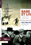 Всего одна жизнь (1968)