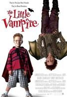 Вампиреныш (2000)