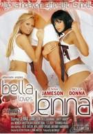 Белла любит Дженну (2004)