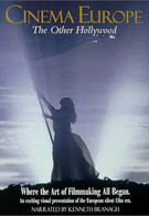 Кино Европы: Неизвестный Голливуд (1995)