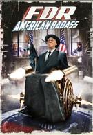 ФДР: Крутой американец! (2012)