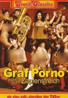 Граф Порно объявляет отбой (1970)