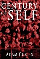 Столетие личности (2002)