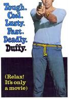 Даффи (1968)
