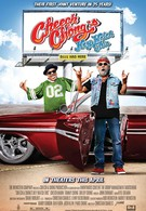 Hey Watch This (2010)