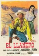 Ягуар (1963)