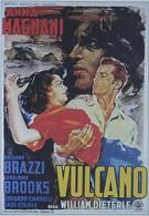 Вулькано (1950)