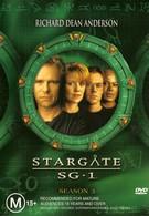 Звездные врата: ЗВ-1 (2002)