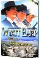 Уайатт Эрп: Возвращение в Тумстоун (1994)