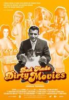 Отец, снимавший грязные фильмы (2011)