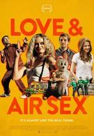 Любовь или секс (2013)