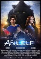 Абулеле (2015)