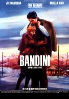 Подожди до весны, Бандини (1989)