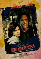 Заложник иллюзий (2012)