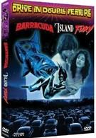 Ярость на острове (1983)