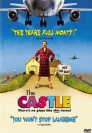 Замок (1997)