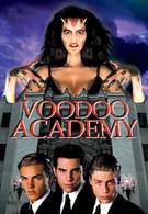 Академия Вуду (2000)