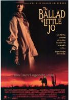 Баллада о маленькой Джо (1993)