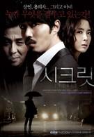 Тайное расследование (2009)