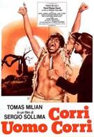 Беги, человек, беги (1968)