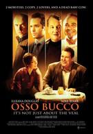 Оссо Букко (2008)