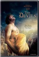 Дьяволы (1971)