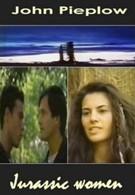 Женщины Юрского периода (1996)