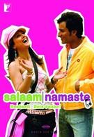 Салам Намасте (2005)